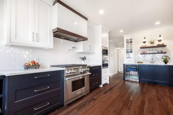 Queen Anne Kitchen Remodel-16
