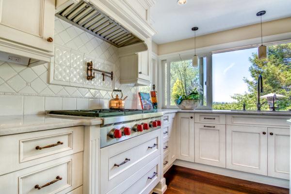 Sandpoint Kitchen Remodel-12
