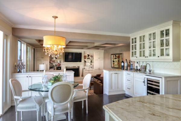 Sandpoint Kitchen Remodel-14