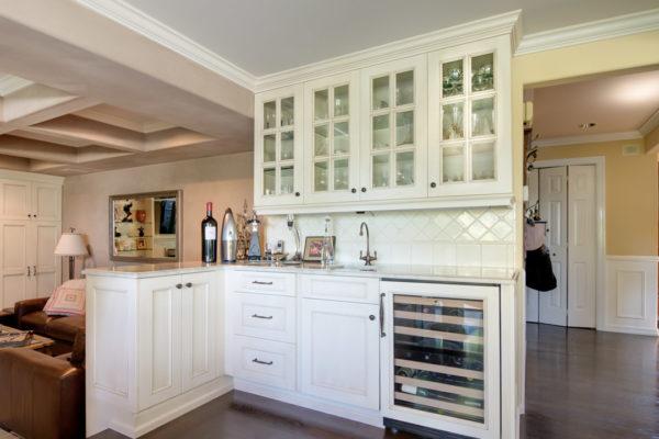 Sandpoint Kitchen Remodel-15