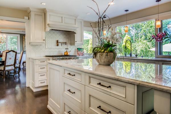 Sandpoint Kitchen Remodel-2